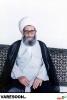 دوستی زنجانی