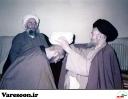 حضرت آیت الله سید احمد خوانساری