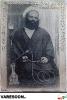 خطیب-عبدالجواد