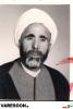 چلمغانی-محمدمهدی