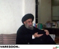 خرسان-محمدمهدی