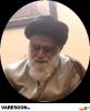 حسینی-میرحسن
