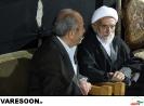 خوانساری-محمدکاظم