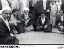 جواهری-محمدحسین