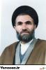 حسینی-علی