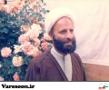 حدائق-محمدرضا