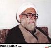 جعفری-محمدرضا
