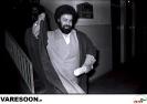 خمینی-احمد