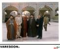خوئی-عبدالمجید