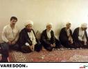 خوانساری-ابوالفضل