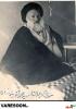 خوانساری-محمد تقی