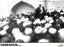 خراسانی-محمد کاظم