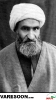 خراسانی-محمد جواد
