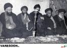 خراسانی-محمد رضا