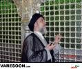 حکیم-محمد باقر