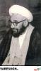 جلیلی-محمد هادی