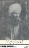 خلیلی تهرانی-حسین