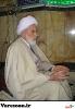 خادمی اصفهانی-حسین
