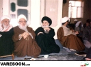 حائری تهرانی-مهدی
