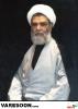 جمال الحق-حسین