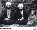 جزن آبادی-محمدرضا