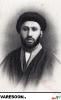 حیدری خراسانی-محمد