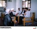 حسينی گرگانی-ميرتقی