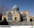 حسینی اراکی-نورالدین