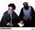 خاتم یزدی-عباس