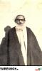 حائری کرمانی-محمدعلی