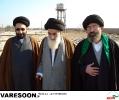 جلالی تهرانی-محمد