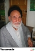 حسینی یزدی-صادق