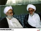 حاج آخوند-مجتبی