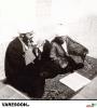 حرم پناهی-محسن