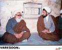 حائری شیرازی-صدرالدین