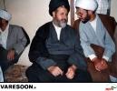 حسینی هاشمی-منیرالدین