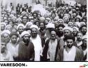 جرقوبه ای-محمدرضا