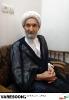 جوادی اصفهانی-اسدالله