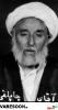 جاپلقی عراقی-محمد اسماعیل