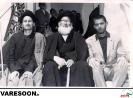 حجازی شهرضائی-فضل الله