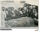 حجت کوه کمری-محمد