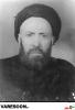 حاجی سید ابوترابی-علی