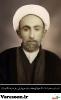 حاج شریفی خوانساری-محمدابراهیم