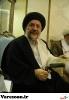 حسینی میانه ای-حسین