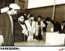 حجت کوه کمری-حسن