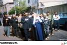 حکمت نیا آذر شهری-محمدباقر