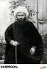 حضرت آیت الله میرزا ابوالفضل ثقفی تهرانی