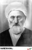 تهرانی-محمدتقی
