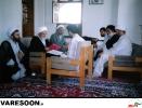 حضرت آیت الله شیخ حسن تهرانی