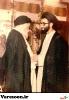 حضرت حجت الاسلام و المسلمین سید محمدجواد پیشوایی
